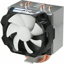 ARCTIC Cooling Freezer A11 Compact Performance CPU Cooler FM2 / FM1 / AM3 (+) / AM2 (+)