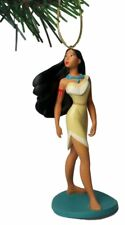 Disney Princess Pocahontas Holiday Ornement
