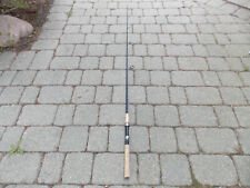 """Gander Mountain """"Competitor"""" Spinning Rod (Blue) Gmc-601Mh (Super Clean) 5/21"""