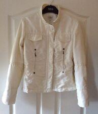 Ladies Calvin Klein Short Jacket - Size Small