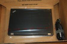Lenovo ThinkPad T430 14in. (500GB, Intel Core i7 3rd Gen., 2.9GHz, 8GB)...