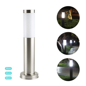 Outdoor Pathway Solar Lawn Lights Path Led Lawn Pathway Garden LED Waterproof
