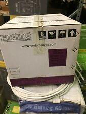 Enduro Pro Sm645 2p Servo Motor With Positioner Industrial Sewing Machine 220v
