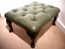 Chesterfield Queen Anne Style Furniture
