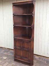 Ercol Welsh Dresser Cabinets & Cupboards