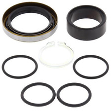 Countershaft Bushing And Seal Kit~2008 KTM 144 SX All Balls 25-4001