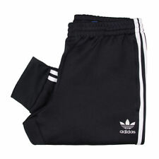 Pantaloni da uomo adidas blu