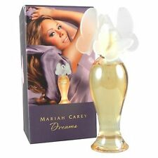 2=1+1 NEW WOMEN SALE: MARIAH CAREY DREAMS; ED PARFUM 1.7 OZ +KENNETH COLE VIAL
