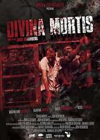 Divina Mortis (DVD - 500 Copie) [Home Movies]