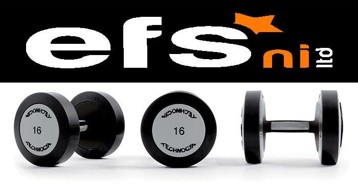 EFS Ni LTD