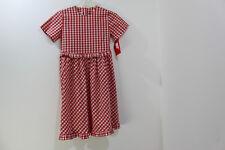 Kleid Käthe Kruse Funky  ❤️100% Original  ❤️ 104- 128 Kleid vielleicht Trachten
