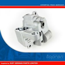 Audi A3 A4 A5 A6 Q5 TT [2003-17] 2.0 Diesel Engine Oil Pump Assembly 03G115105H