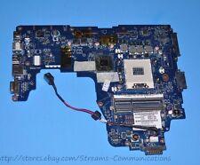 K000128590 TOSHIBA Satellite P755-S5320 Intel Laptop Motherboard PHQAA, LA-6832P
