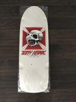 Tony Hawk Chicken Head Reissue Skateboard Skate Deck Board New Powell Peralta