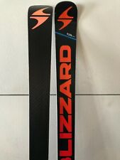 Blizzard Mens FIS Giant Slalom Skis World Cup Stock