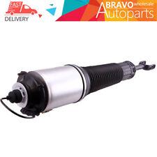 4E0616039AF Neu Für Audi A8 D3 Vorne links Luftfederung Luftfederdämpfer
