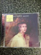 Rae Morris : Unguarded CD (2015) New Sealed