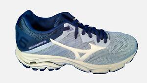 Mizuno Wave Inspire 16 Women's Comfort Athletic Sneakers Size 7.5