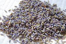 Lavender Provence,  Finest Quality Organic Lavender from Chateau de la gabelle