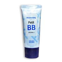 Holika Holika Petit BB Cream #Moisturizing 30ml SPF30/PA++ Free gifts