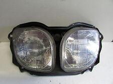 Yamaha FZR600 Foxeye 4JH Headlight                                       B