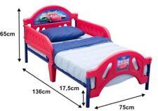 Bettgestelle ohne Matratze mit Cars für Kinder