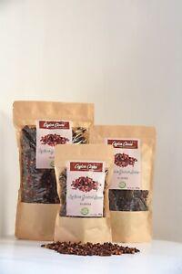 High Quality Whole Cloves 100% Pure Organic Natural Ceylon Cloves from Sri lanka