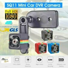 MINITELECAMERA MICRO CAMERA SPIA VIDEO CAMERA VISIONE NOTTURNA FULL HD 1920X1080