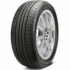2 New Nexen N'Priz AH5 All Season Tires 205/65R16 205 65 16 2056516