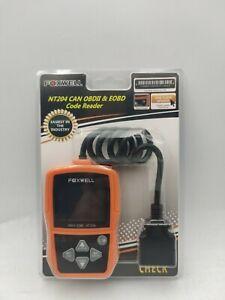 Foxwell OBD Port Code Reader ET2707