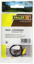 Faller 180636 H0 - Ersatzbirnen für´s Riesenrad ( 140312 ) NEU & OvP