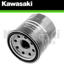 Oil Filter Cup Removal Tool OFW65 Kawasaki KLE650 Versys 2008 to 2018