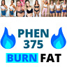 1X STRONGEST LEGAL DIET PILLS PHENTRAMINE WEIGHT LOSS SLIMMING SUPPRESS APPETITE