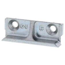 GU 8-184 Schließblech 8.00184 Schließplatte Schliessblech 8-00184
