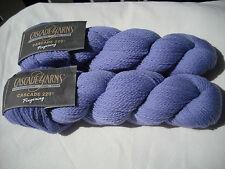 Cascade 220 Fingering Knitting Yarn, 100% Peruvian Highland Wool, 50g x 250m