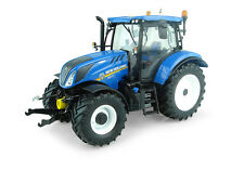 5263 NEW HOLLAND t6.165, 1:3 2 UNIVERSAL HOBBIES