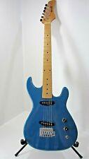 Vintage Mark II Electric Guitar