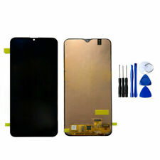 Touch Screen Digitizer LCD Display For Samsung Galaxy A20 2019 SM-A205 A205F/DS