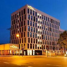 Ruhrgebiet Essen Wochenende für 2 Personen Zentrum Design Hotel Gutschein 3 Tage