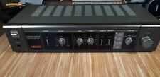 More details for sanyo lw/mw/fm stereo tuner model ja-240