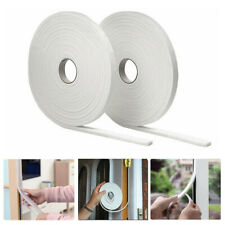 5m Self Adhesive Wall Sealing Tape Waterproof Mold Proof Tape Kitchen Bathroom-
