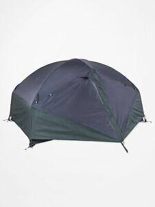Marmot Limelight 2P Tent - Cinder/Crocodile