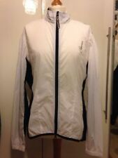 Cycling Jackets Lightweight Activewear for Women