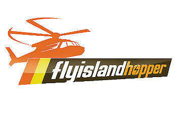 flyislandhopper