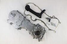 Fiat 500 Florino Idea Punto Qubo 1.3 Multijet 2009>> Brems Start Motor Ölpumpe