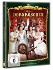 DORNRÖSCHEN Defa Märchen Clásicos Del Cine DIGITAL REVISADO DVD nuevo