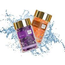 Ellips Treatment Hair Vitamin Oil 50pcs FREEAUSPOST Jojoba, Aloe Vera Variety