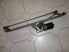 Senator B / Omega A 3,0 24V = Scheibenwischergestänge Scheibenwischer Motor