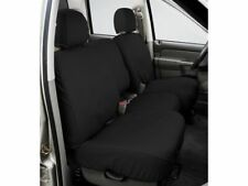 Rear Seat Cover For 13-16 Toyota RAV4 JR17P2