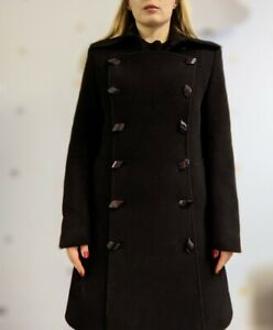 vintage Dior coat (late 90s or early 2000s)